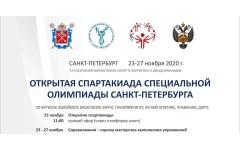 42-й Всероссийский Фестиваль «Спорт и творчество» в формате онлайн