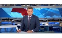 Казань станет официальной столицей Всемирных зимних Специальных Олимпийских игр 2022 года