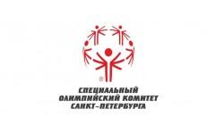 42-й Всероссийский Фестиваль «Спорт и творчество»