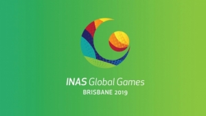INAS Global Games – 2019